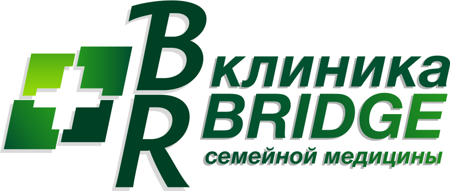 "Медицинский центр ""BRIDGE RESORT"""