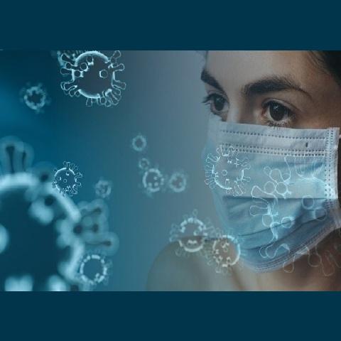 Коронавирусная инфекция: все что необходимо знать каждому