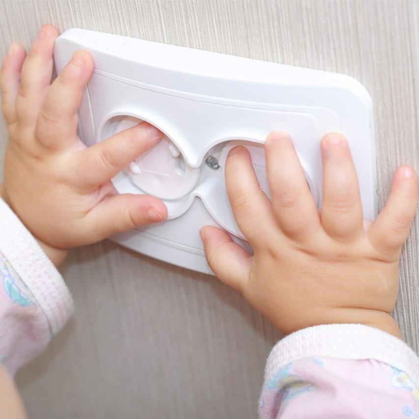 Профилактика несчастных случаев среди детей