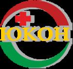"Поликлиника в санатории-профилактории ""ЮКОН"""