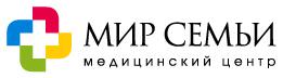 """Медицинский центр """"МИР СЕМЬИ"""" на Дудина (пос. Парголово)"""