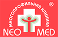 """Многопрофильная клиника """"NEO MED"""""""