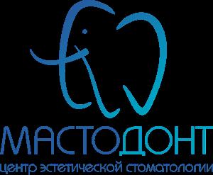 """Стоматология """"МАСТОДОНТ"""""""