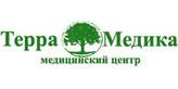 "Медицинский центр ""ТЕРРА МЕДИКА"" на Чорного"