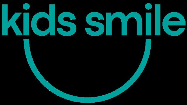 """KIDS SMILE"" тіс емдеу клиникасы (Төлебаев к-сі)"