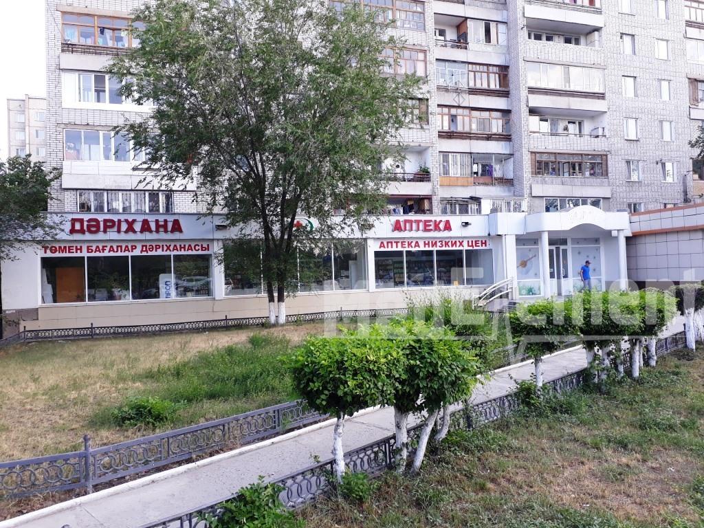 Аптека на Глинки 33А