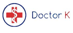"""""""DOCTOR K"""" медицина орталығы"""