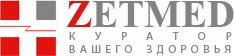 """Наркологический центр """"ZETMED"""""""