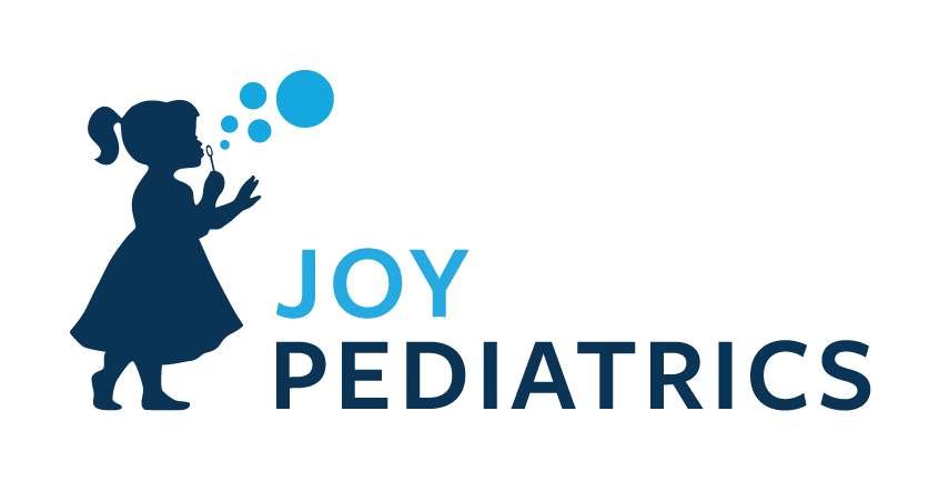 """JOY PEDIATRICS"" клиникасы"