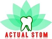 """Стоматология """"ACTUAL STOM"""""""