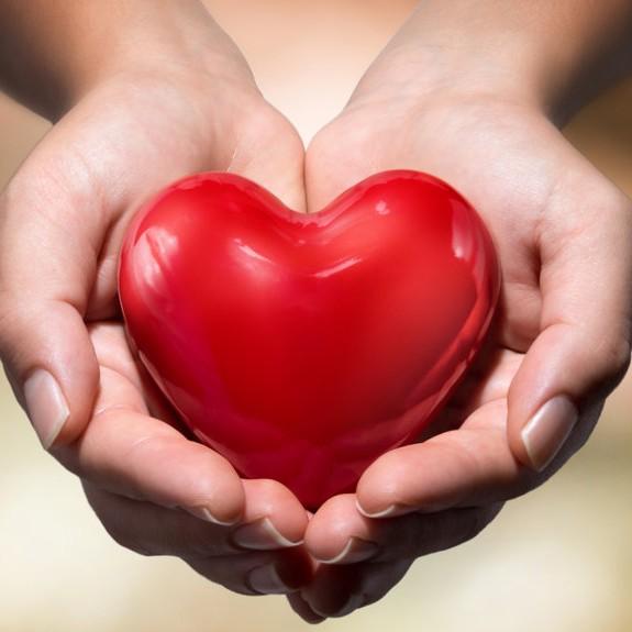Узнайте всё о здоровье вашего сердца за 9500 тг