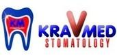 "Стоматология ""KRAVMED"""