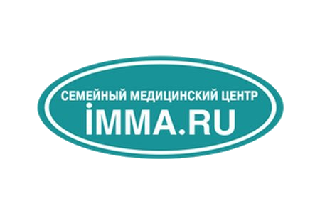 """Медицинский центр """"IMMA"""" на 3-ей Мытищинской"""