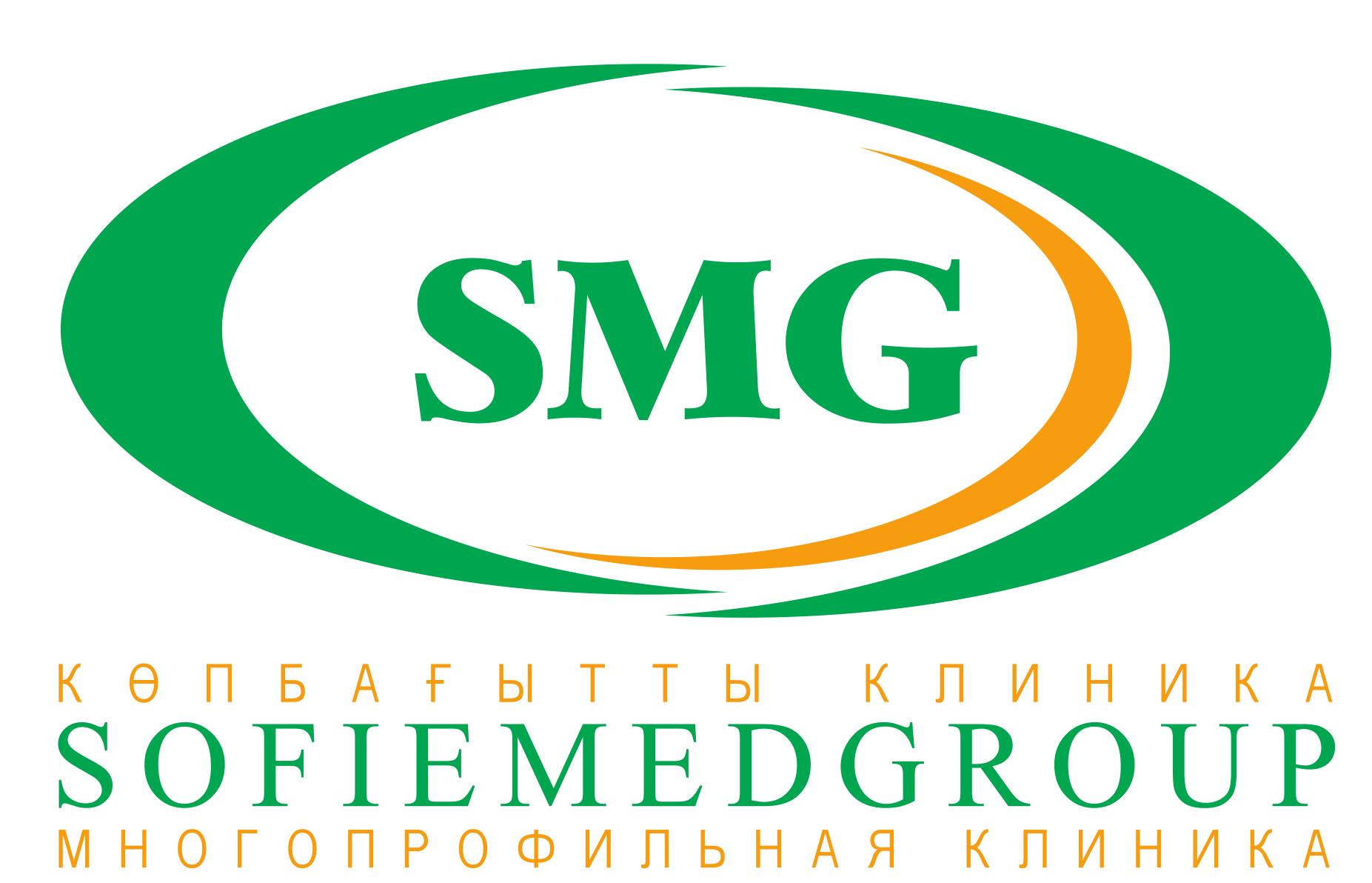 """Медицинский центр """"SOFIE MED GROUP"""" в городе Актау. Международный отдел"""