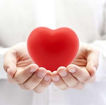 Бесплатные консультации и скидки в честь Дня влюбленных