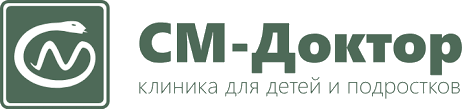 """Детская клиника """"СМ-ДОКТОР"""" на Кибальчича"""