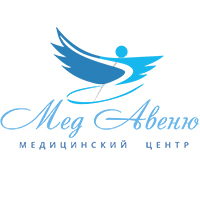 """Медицинский центр """"МЕДАВЕНЮ"""" на Грибоедова"""