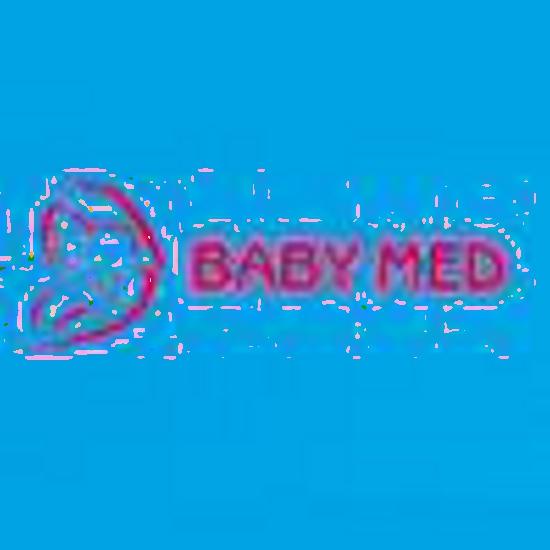 """Клиника """"BABY MED"""""""