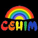 «СЕНІМ» психологиялық және педагогикалық коррекция орталығы