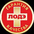 """Медицинский центр """"ЛОДЭ"""" на Победителей"""