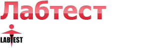 """Медицинский центр """"ЛАБТЕСТ"""" на Дмитровском"""