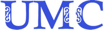 РДО еншілес ұйымы (Отбасылық медицина бөлімі, Хавил)