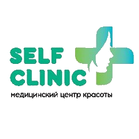 """Медицинский центр """"SELF CLINIC"""""""