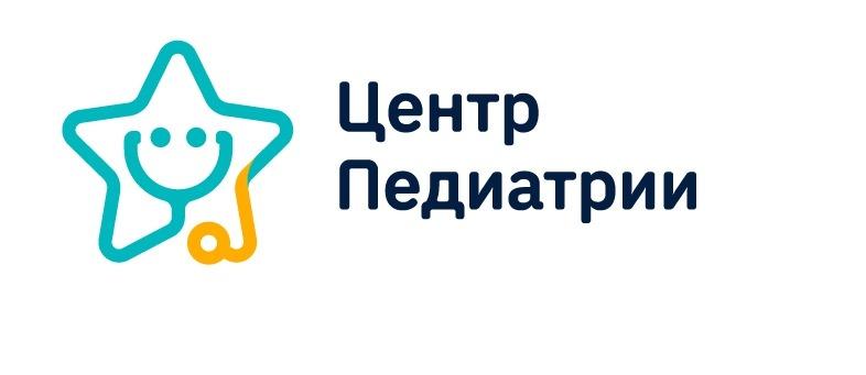 Молекулярлық медицина институты (Муканов к-сі)