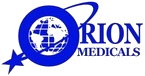 "Медицинский центр ""ORION MEDICALS"""
