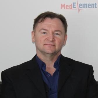 Кононенко Андрей Николаевич