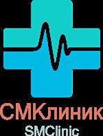 """СМ КЛИНИК"" медцина орталығы"