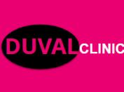 "Клиника ""DUVAL CLINIC"""