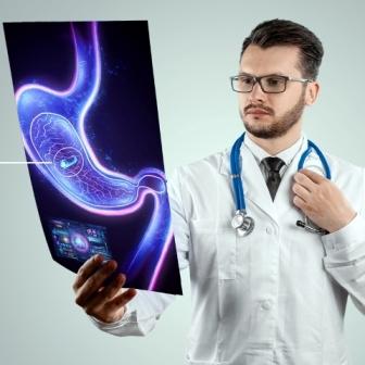 Капсульная эндоскопия - исследование кишечника без зонда