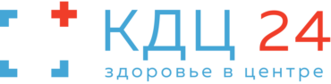 "Медицинский центр ""КДЦ-24"""