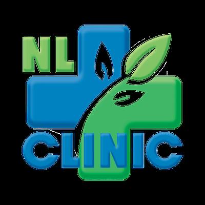 """Центр превентивной медицины """"NL-CLINIC"""""""