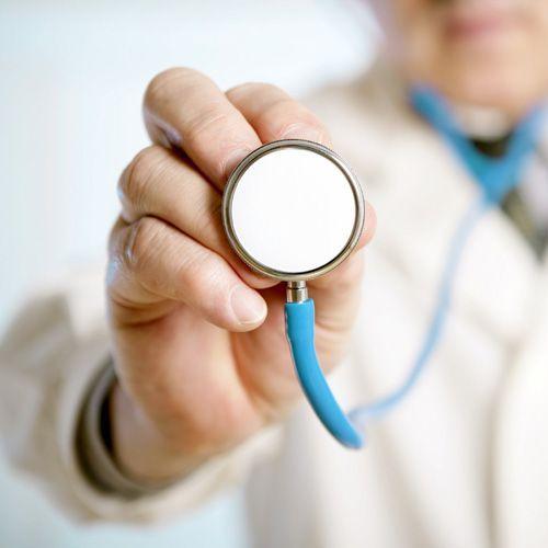 ОСМС - обеспечение качества и доступности медицинских услуг