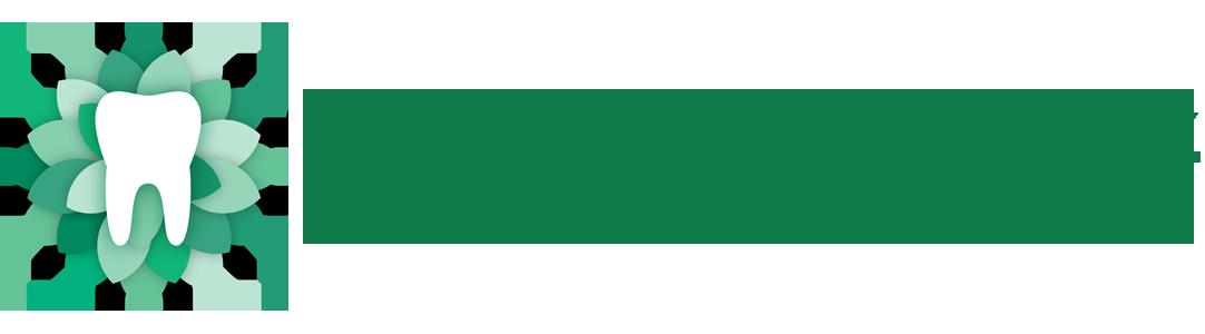 """Стамотологическая клиника """"ОДОНТО КЛИНИК"""""""