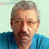 Макаров Владимир Иванович