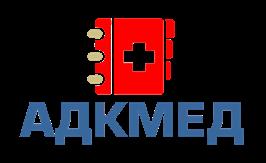 "Медицинский центр ""АДК-МЕД"""