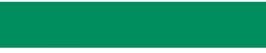 "Медицинский центр ""МЕДЛАЙН-СЕРВИС"" на ул. Героев Панфиловцев"