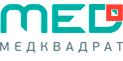 """Медицинский центр """"МЕДКВАДРАТ"""" на Ландышевой"""