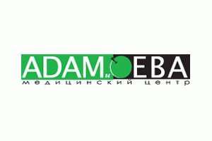 "Медицинский центр ""АДАМ И ЕВА"""