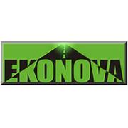 "Клиника ""EKONOWA ROAD"""