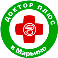 "Медицинский центр ""ДОКТОР ПЛЮС"" на Люблинской"