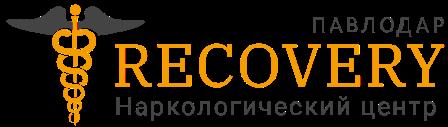 """Реабилитационный наркологический центр """"RECOVERY"""""""