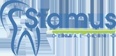 """Стоматологическая клиника """"STAMUS"""""""