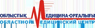Қарағанды облыстық медицина орталығы
