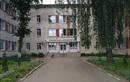 Могилевская поликлиника №11