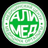 "Медицинский центр ""АЛИМЕД"""