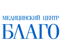 "Медицинский центр ""БЛАГО"" на Чунгарском бульваре"